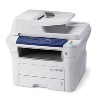 МФУ Xerox WorkCentre 3220 (A4)
