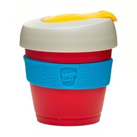 Кружка KeepCup Prankster 114 мл