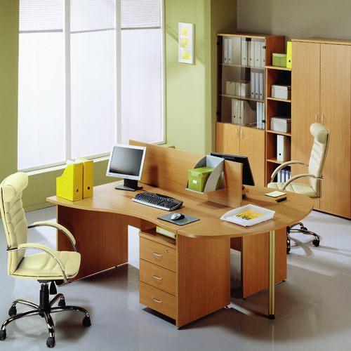 Мебель для персонала этюд новосибирск