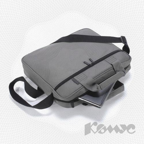 ...сумки, пляжные сумки, сумки из ткани, пошив сумок для конференций.