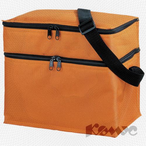 Подарки и сувениры :: СУМКА-ХОЛОДИЛЬНИК А также : vip подарки...