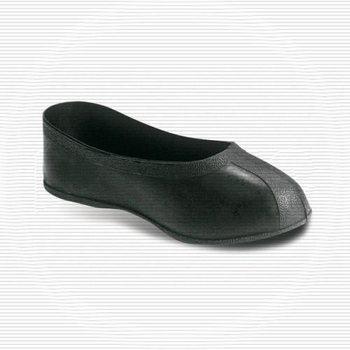 наткнулась на обувь для девочки сапожки дутики я разочаровалась в.