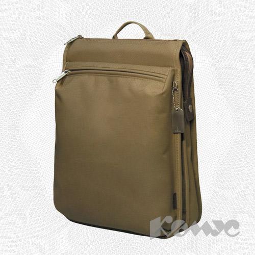 Спортивные рюкзаки и сумки Dakine: Школьные рюкзаки.