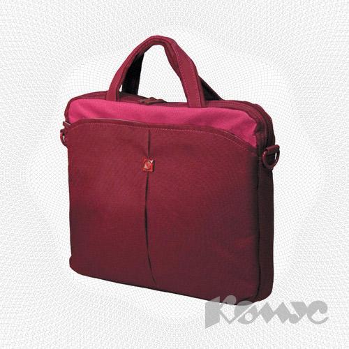 Avon сумка д пробных образцов: клеенчатая сумка.