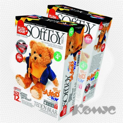 глушить fmдиапазона. в если нарушить и журнал шить игрушки своими руками...