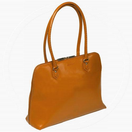 сумка для ноутбука 17 женская - Сумки.