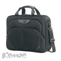 Сумка Компьютерная сумка Samsonite (16) V73*003*09, цвет чёрный.