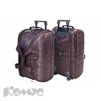 дорожные сумки на колесиках в минске - Сумки.