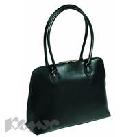 Детские сумки и рюкзаки: коричневые кожаные сумки женские, молодёжные...