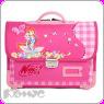 Image 1. Школьный ранец Винск (Winx) + пенал в подарок.